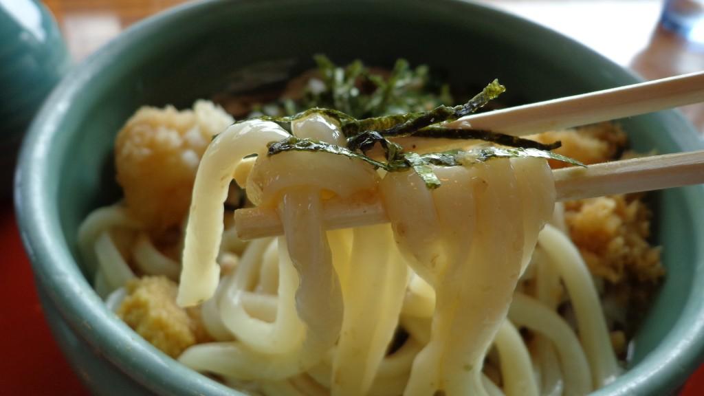Udonhonjin Yamadaya